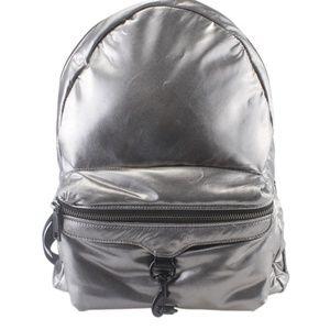 Rebecca Minkoff Riley Puffy Backpack 167614